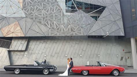 Wedding Car Hire Melbourne by Wedding Car Hire Melbourne Hummer Limo Hire Melbourne