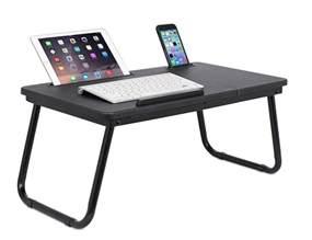 Best Laptop Desk 7 Best Laptop Desks Bed Reviews