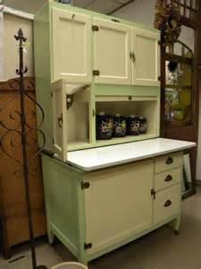 Hoosier Kitchen Cabinet by Hoosier On Hoosier Cabinet Cabinets And