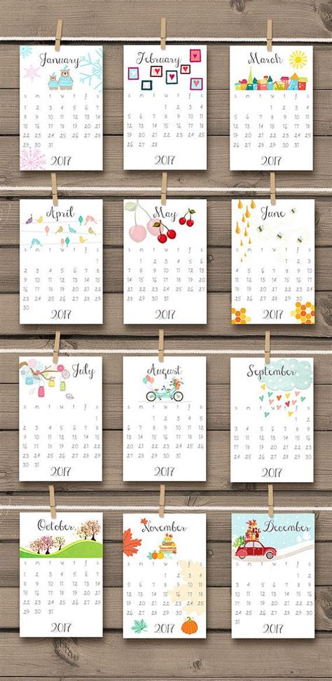 printable wall planner academic year 25 unique calendar 2018 ideas on pinterest 2018