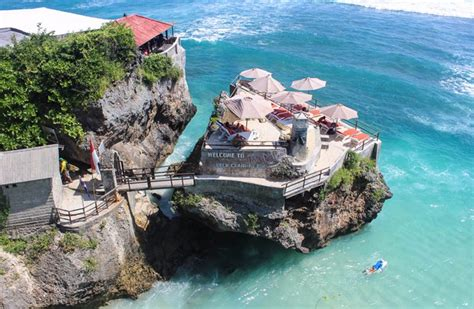 pretty places to visit 6 epically beautiful places to visit in bali that s shanghai