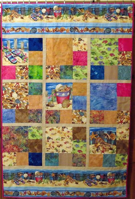 Theme Quilt by 1000 Images About Themed Quilts On