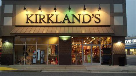 kirkland home decor store all around the house in cumming all around the house 250