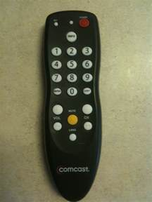how to program your comcast xfinity tv remote