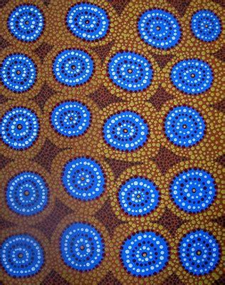 dot pattern aboriginal 17 best images about aboriginal art on pinterest milky
