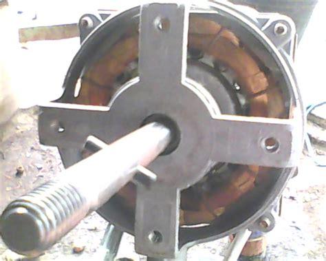 Jual Lu Led Motor Di Semarang pasang kapasitor untuk lu motor 28 images kapasitor