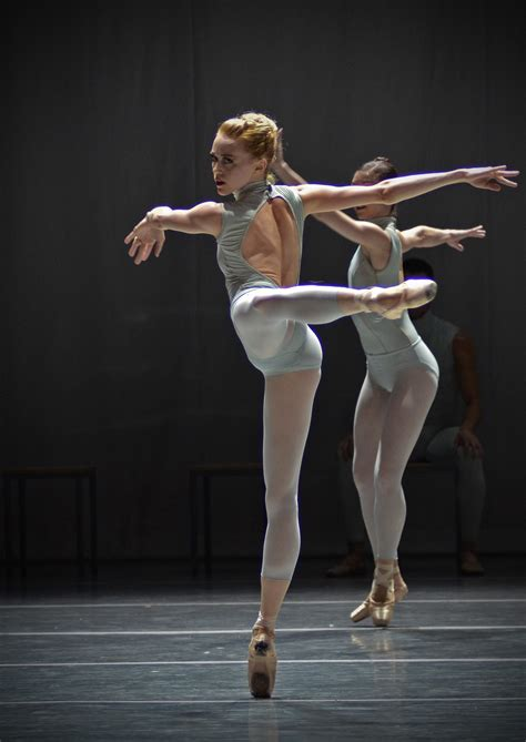 rss2 ballet dance techniques feed rss2 balletdancetechniques feed rss2 the boston ballet in the second detail dance passion life