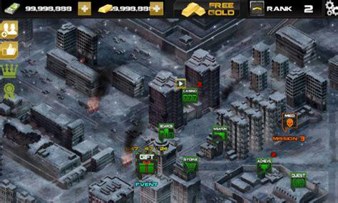 mod game dead target zombie dead target zombie v2 9 6 mod apk terbaru unlimited money