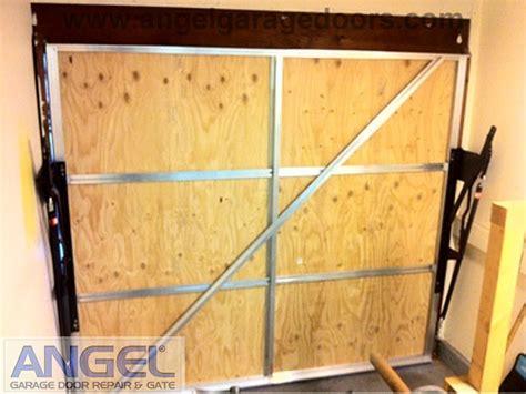 One Garage Doors by One Garage Doors Garage Door Repair And Gate