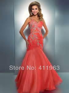 Best designer elegant sweetheart one shoulder beaded colourful long