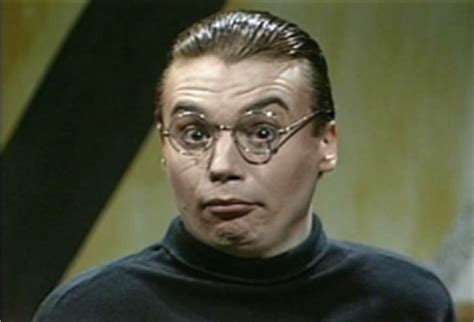 mike myers deter bigmouth strikes again now is ze time on sprockets vhen