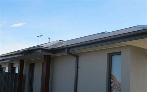 longlife roofing and guttering guttering hytech roofing