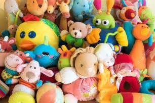 the best store for buying soft toys online nokia n97 blog