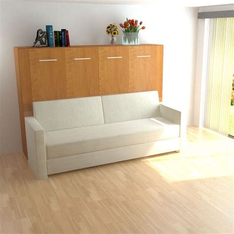 19 best images about murphy bed sofa on murphy