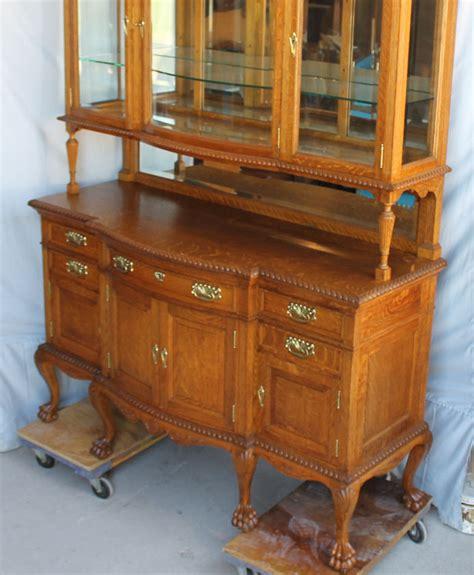 bargain john s antiques 187 blog archive oak hoosier kitchen bargain john s antiques 187 blog archive antique victorian