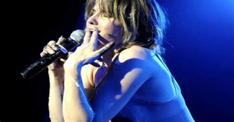 lucy lawless new zealand world fashions lucy lawless hot beauty actress from new