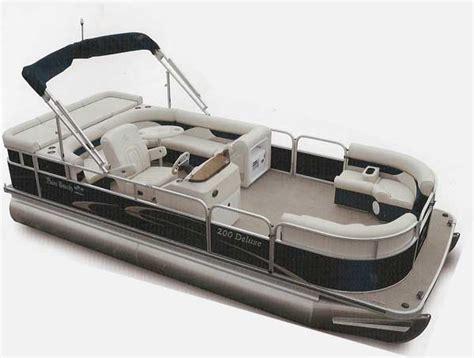 pontoon trailer rental ohio pontoon boat sweepstakes 2014 disney pontoon boat rentals