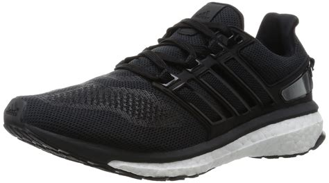 adidas mens energy boost 3 running shoes 7 5 uk new ebay