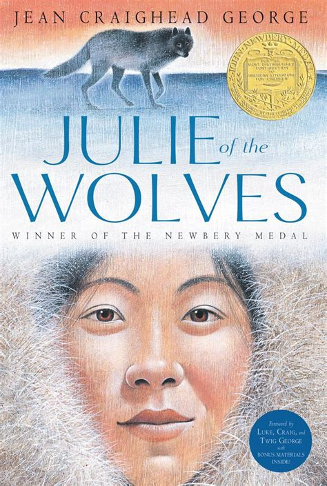 julie of the wolves julie of the wolves 1 by jean blast through the past 7 favorite 90 s children s books