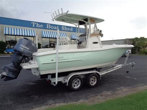 used pioneer boats for sale in sc pioneer new and used boats for sale in sc