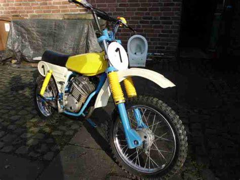 Kinder Motocross Motorrad Gebraucht by Motocross Motorrad F 252 R Kinder Bestes Angebot Von