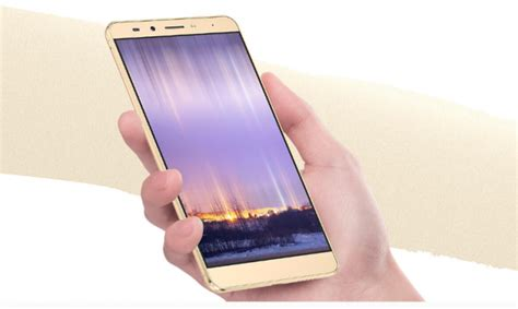 Best Quality Infinix Note 3 Pro X601 infinix note 3 pro specifications and price infinix