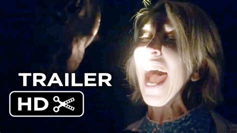s day teaser trailer insidious chapter 3 official teaser trailer 1 2015