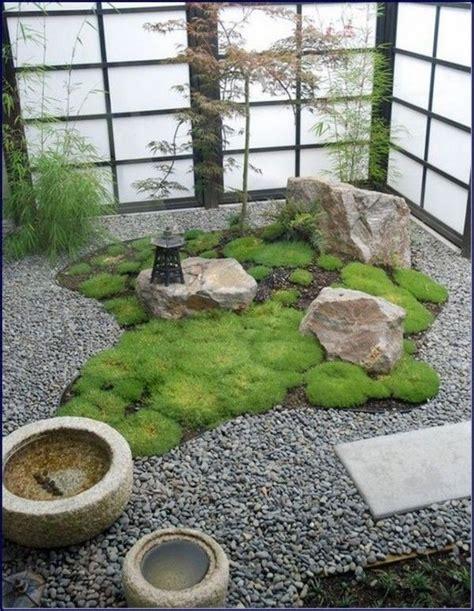 Indoor Rock Garden 20 Of The Most Beautiful Rock Garden Ideas Housely