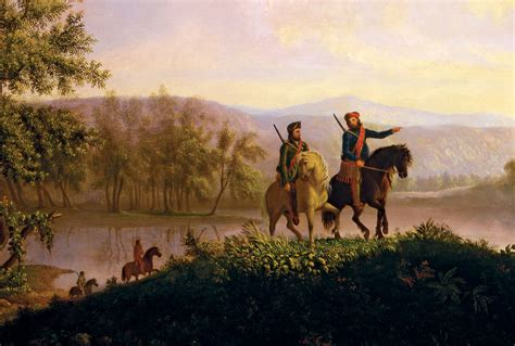 lewis and clark challenges st louis 10 claims to fame britannica