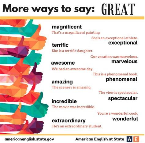 synonym for swing 25 best ideas about synonyms for great on pinterest