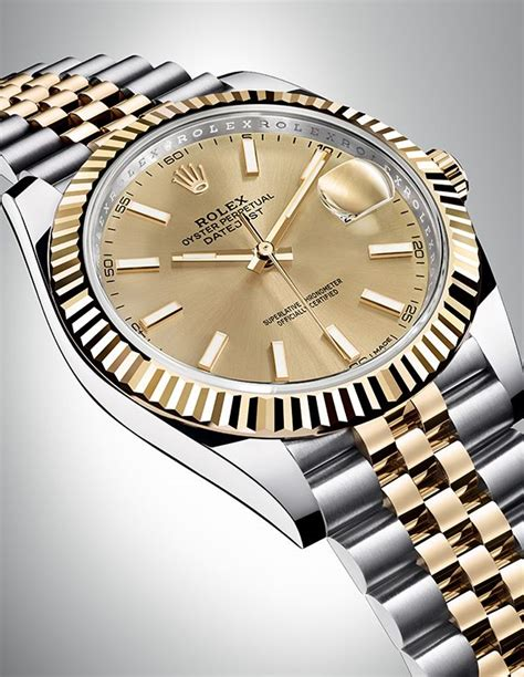 Rolex White Gold Coulor Fashion 141 best rolex oyster selection images on