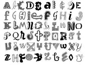 Galerry coloring letters c