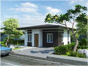 Bungalow House Design With Terrace Philippine House With Terrace Designs Trend Home Design