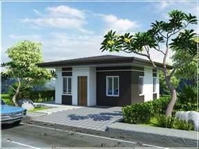 bungalo house home design philippine bungalow homes mediterranean