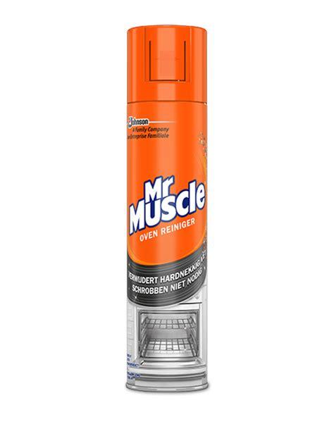toilet diep reinigen maak minder schoon en leef beter mr muscle