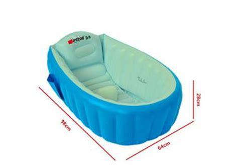 vasca da bagno gonfiabile vasca da bagno gonfiabile 187 acquista vasche da bagno