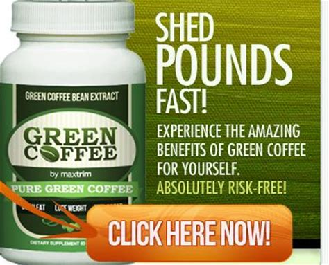 Green Coffee Di Malaysia green coffee advanced drops best weight loss supplement
