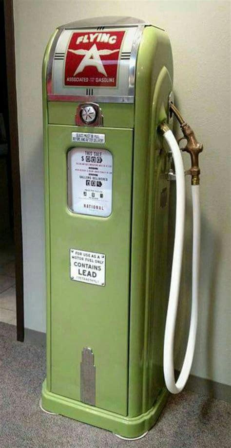 Pompa Air Visible 247 Best Vintage Gas Pumps Images On Gas Pumps