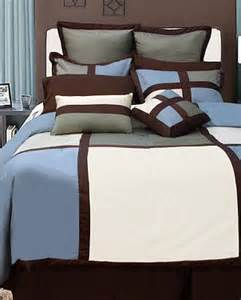 comforter sets for males king size bedspreads on sale greatbedspreads