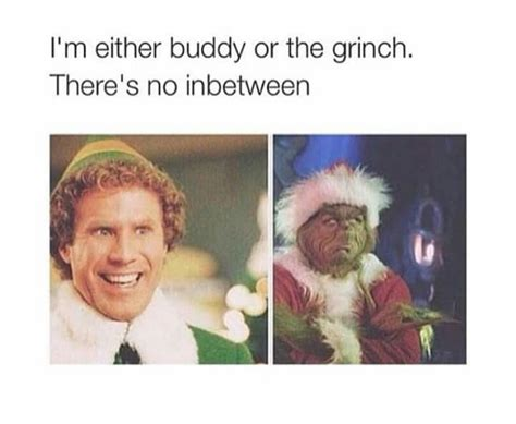 The Grinch Meme - the 25 best grinch memes ideas on pinterest christmas