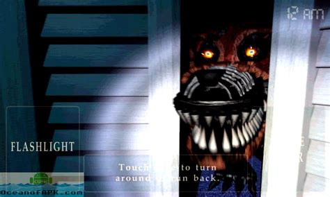 five nights at freddys 4 free download five nights at freddys 4 apk free download