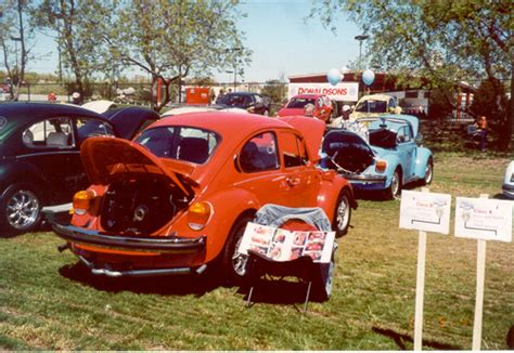 long island volkswagen clubs  bugs   barrel  won  place