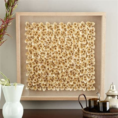 Indian Ethnic Home Decor Ideas Nature Of Wood Wall Art Light Wood West Elm