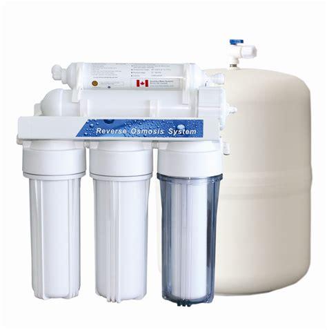osmosis system belkraft osmosis systems