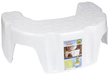 Best Step Stool For 2 Year by Top 5 Step Stools Toodler Toilet Step Ladder