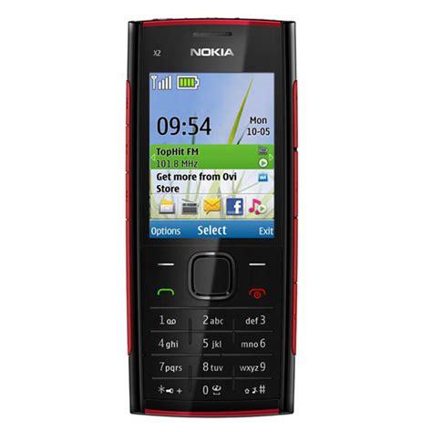 nokia x2 mobile nokia x2 mobile phone announced