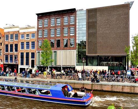 buy anne frank house tickets online buy frank house tickets 28 images visiting the frank house in amsterdam visiting