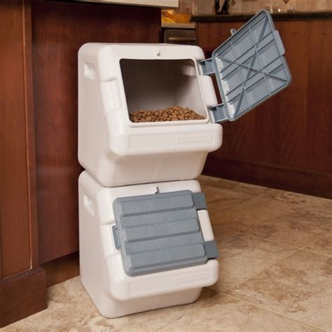 Bull Makes For Stylish Food Storage by Stylish Food Storage Ideas For Your Home