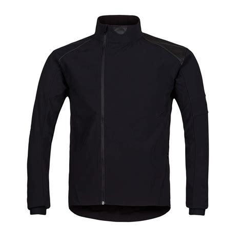 best softshell cycling jacket cycling jackets exalt cc workout style