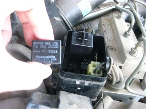 2004 nissan maxima abs relay location wiring diagrams image free gmaili net